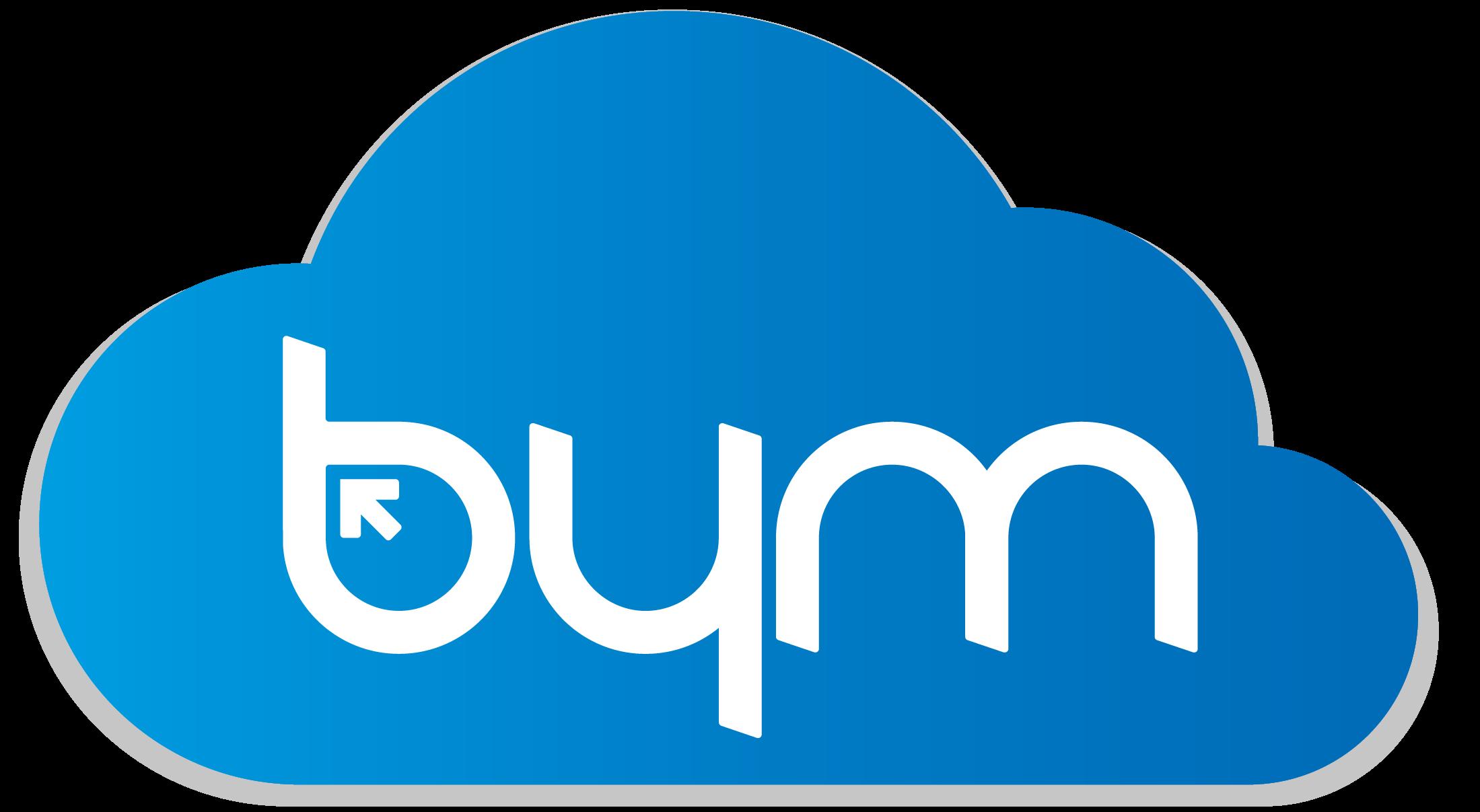 BYM Yazılım,BYM Yazılım Sanayi ve Ticaret A.Ş.